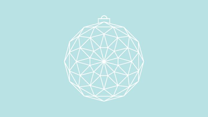 Joulukortti_2016_web_2