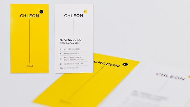 chleon_card