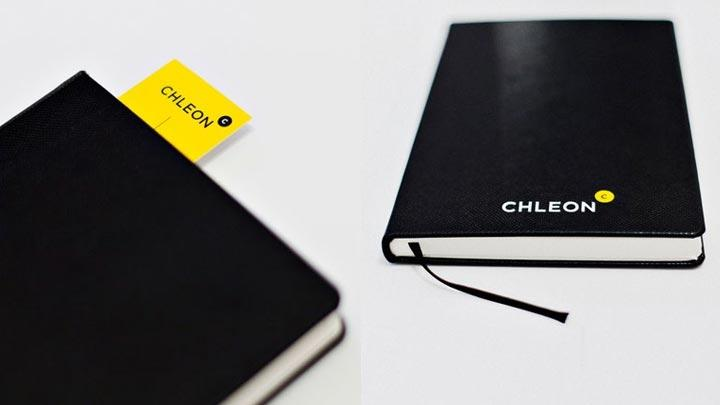 chleon_notebook