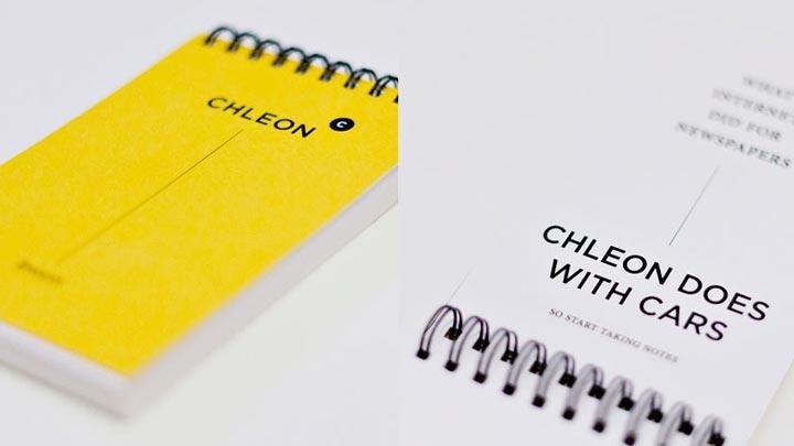 chleon_pad