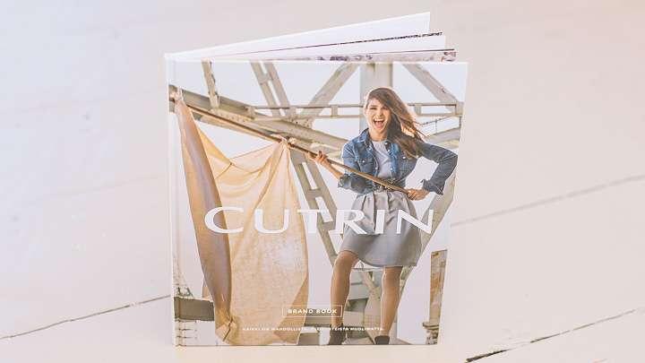 Cutrin_1
