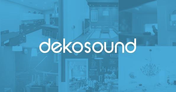 Dekosound_front
