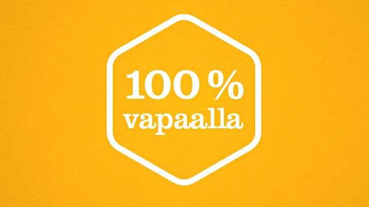 DT_100_Logo