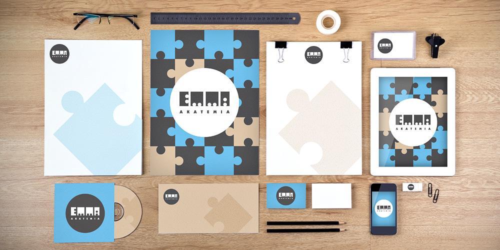 EMMA-akatemia