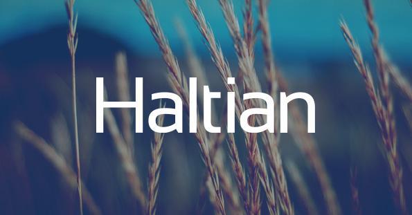 Haltian_front