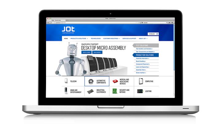JOT_web1