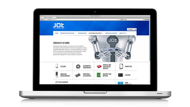 JOT_web2