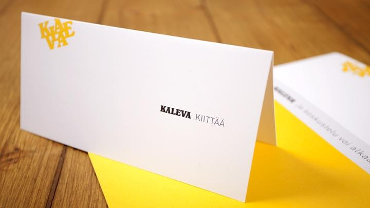Kaleva_Printit2