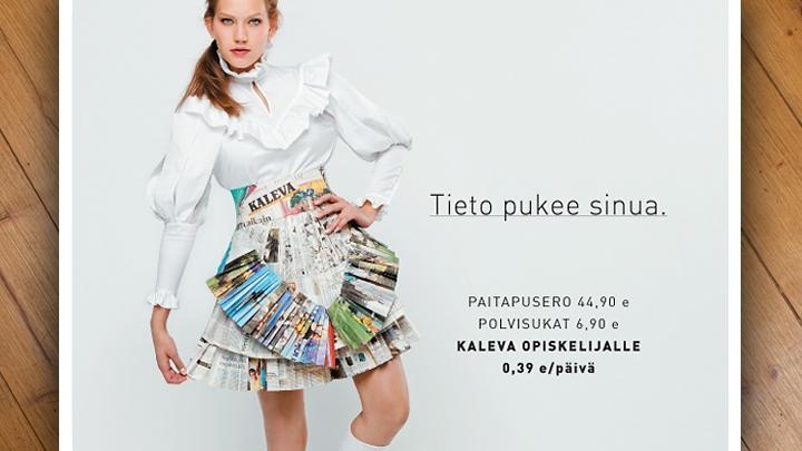 Kaleva_Tieto pukee2