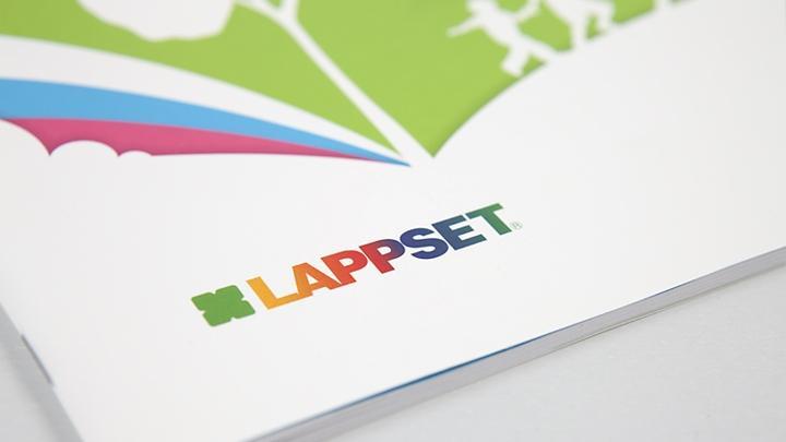 Lappset_Printit1