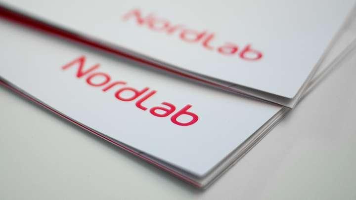 nordlab_2