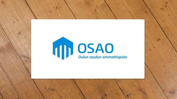 OSAO_logo