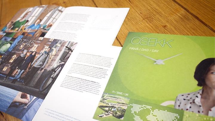OSEKK_Printit3