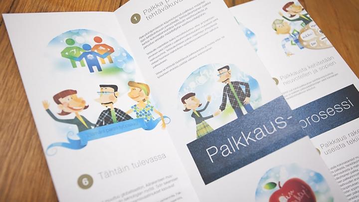 OSEKK_Printit6