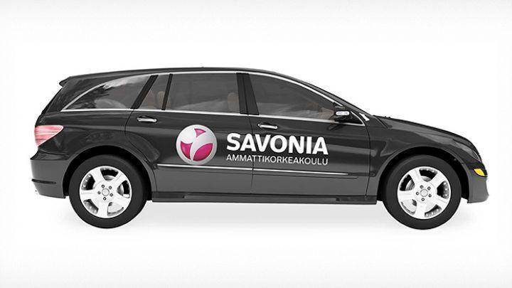 Savonia_autoteippaus
