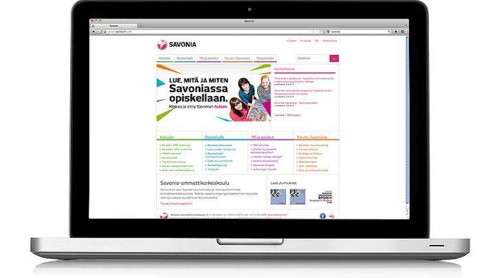 Savonia_web