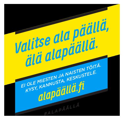TEM_AlaPaalla_rgb