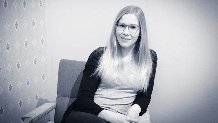 Johanna_tiistaitarppi