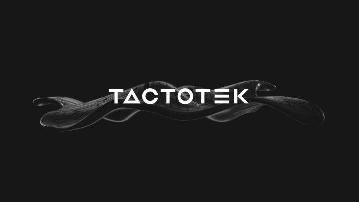 Tactotek_paakuva