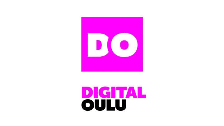 DigitalOulu
