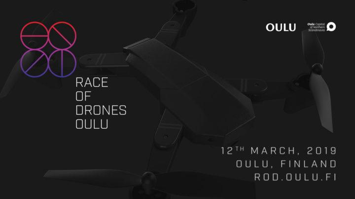 race_of_drones_tyomaa_com