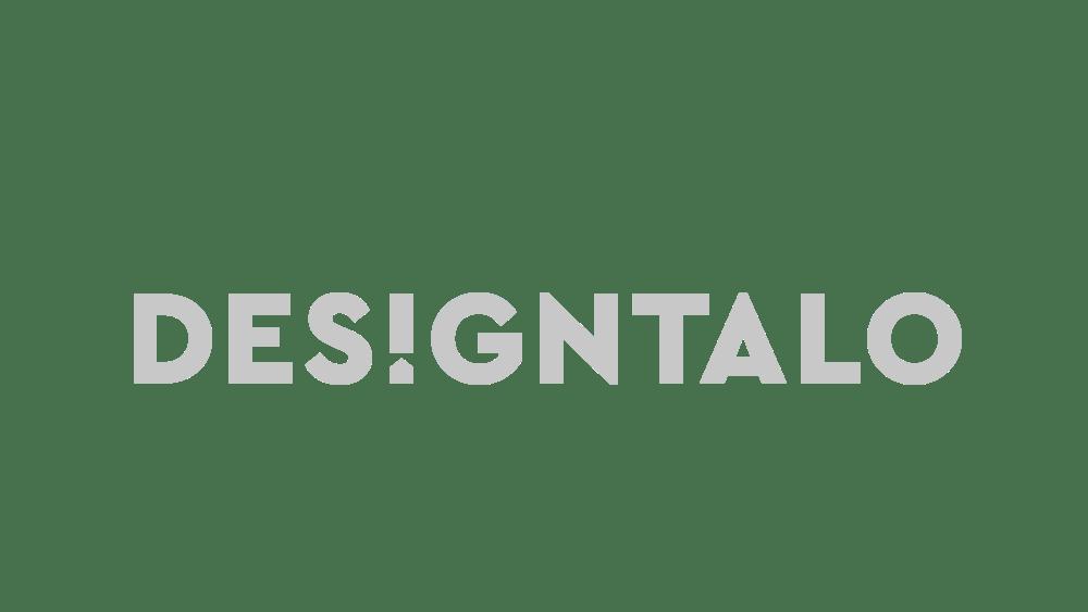 logo-designtalo